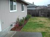 2954 Ravenwood Drive - Photo 8