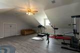 12844 Old Fort Road - Photo 41