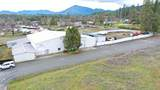484 Pleasant Valley Road - Photo 1