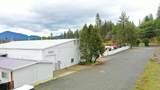484 Pleasant Valley Road - Photo 2