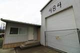 484 Pleasant Valley Road - Photo 23