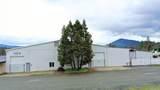 484 Pleasant Valley Road - Photo 3
