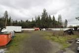 484 Pleasant Valley Road - Photo 32