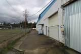 484 Pleasant Valley Road - Photo 34