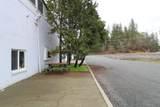 484 Pleasant Valley Road - Photo 38