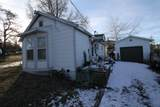 2212 Laurel Street - Photo 1