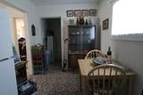 2212 Laurel Street - Photo 19