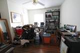 2212 Laurel Street - Photo 21