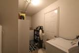 2212 Laurel Street - Photo 24