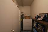 2212 Laurel Street - Photo 25