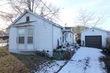 2212 Laurel Street - Photo 6