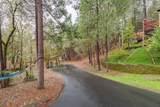 532 Palomino Drive - Photo 33