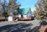 6634 Coyote Drive - Photo 3