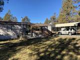 46537 Gerber Road - Photo 1