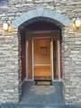 3155 Nathan Drive - Photo 4