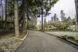 8980 Hardy Way - Photo 2
