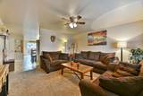 3186 Gold Mine Avenue - Photo 4