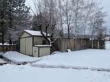 3715 Plum Bush Drive - Photo 39