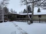 3715 Plum Bush Drive - Photo 48