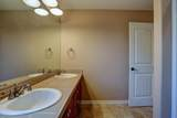 835 Locksley Drive - Photo 21
