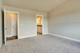 3305 Antler Avenue - Photo 17