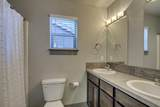 63125 De Haviland Court - Photo 23
