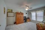 2363 Pine Court - Photo 15