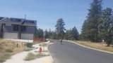 61579 Riverwalk Lane - Photo 5
