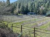 9530 Fork Little Butte Creek Road - Photo 40