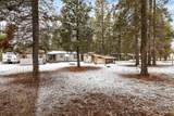 52950 Forest Way - Photo 22