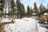 52950 Forest Way - Photo 26