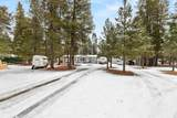 52950 Forest Way - Photo 28