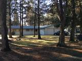 20425 Illahee Drive - Photo 1