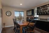 22541 Calgary Drive - Photo 24