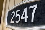 2547 Fargo Street - Photo 5