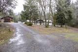 537 Hidden Valley Road - Photo 18