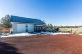 11546 Peninsula Drive - Photo 15