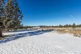 11546 Peninsula Drive - Photo 16