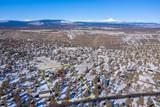 11546 Peninsula Drive - Photo 26