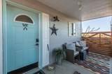 11546 Peninsula Drive - Photo 3