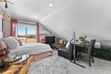 11546 Peninsula Drive - Photo 8