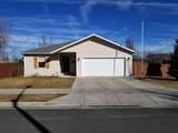 5457 Kellal Lane - Photo 1
