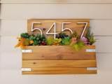 5457 Kellal Lane - Photo 2