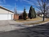 5457 Kellal Lane - Photo 4