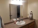 7921 Gough Way - Photo 5