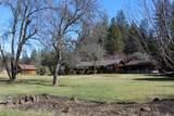 7415 Crowfoot Road - Photo 1