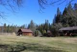 7415 Crowfoot Road - Photo 25