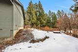 61183 Fircrest Knoll - Photo 27