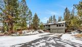 61183 Fircrest Knoll - Photo 30