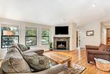 61183 Fircrest Knoll - Photo 4